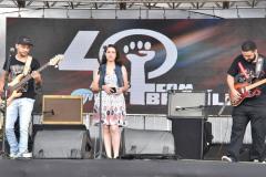 2019.05.01_Show-Sinpro-40-anos_fotos-Joelma-Bomfim-6