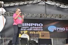 2019.05.01_Show-Sinpro-40-anos_fotos-Joelma-Bomfim-9