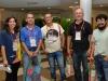 2015.08.27_10 Congresso de educacao_Foto (14)