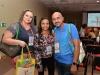 2015.08.27_10 Congresso de educacao_Foto (18)