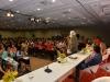 2015.08.27_10 Congresso de educacao_Foto (6)