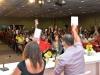 2015.08.27_10 Congresso de educacao_Foto (8)