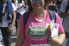 2019.05.15_15-de-maio-paralizacao-da-educacao_fotos-Deva-Garcia-20
