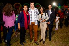 2019.08.10_16-Arraia-do-Sinpro_fotos-ECOM-15