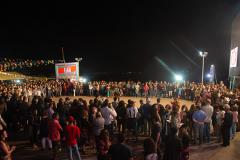 2019.08.10_16-Arraia-do-Sinpro_fotos-ECOM-6