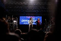 2019.08.10_16-Arraia-do-Sinpro_fotos-ECOM-9
