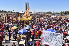 2019.08.13_Paralisação-Nacional-_fotos-Joelma-Bomfim-1