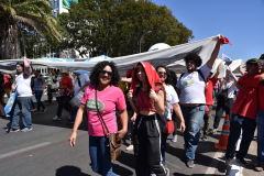 2019.08.13_Paralisação-Nacional-_fotos-Joelma-Bomfim-13