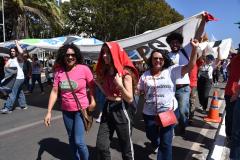 2019.08.13_Paralisação-Nacional-_fotos-Joelma-Bomfim-14