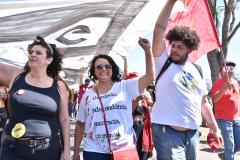 2019.08.13_Paralisação-Nacional-_fotos-Joelma-Bomfim-16