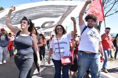 2019.08.13_Paralisação-Nacional-_fotos-Joelma-Bomfim-17
