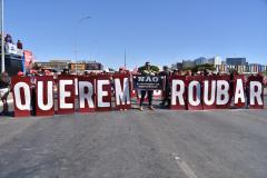 2019.08.13_Paralisação-Nacional-_fotos-Joelma-Bomfim-2