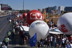 2019.08.13_Paralisação-Nacional-_fotos-Joelma-Bomfim-4