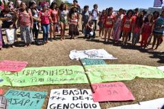 2019.08.13_Paralisação-Nacional-_fotos-Joelma-Bomfim-58