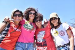 2019.08.13_Paralisação-Nacional-_fotos-Joelma-Bomfim-68