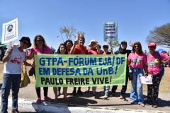 2019.08.13_Paralisação-Nacional-_fotos-Joelma-Bomfim-70