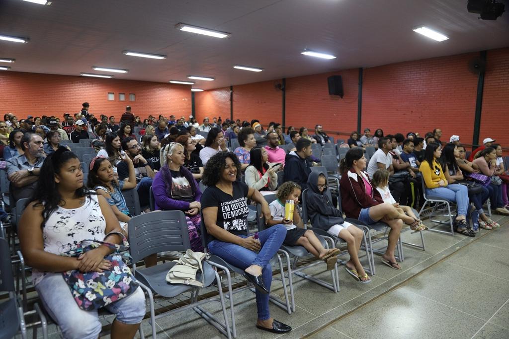 2019.08.28_Reuniao-Especial-CEM-03-de-Ceilandia_fotos-ECOM-3