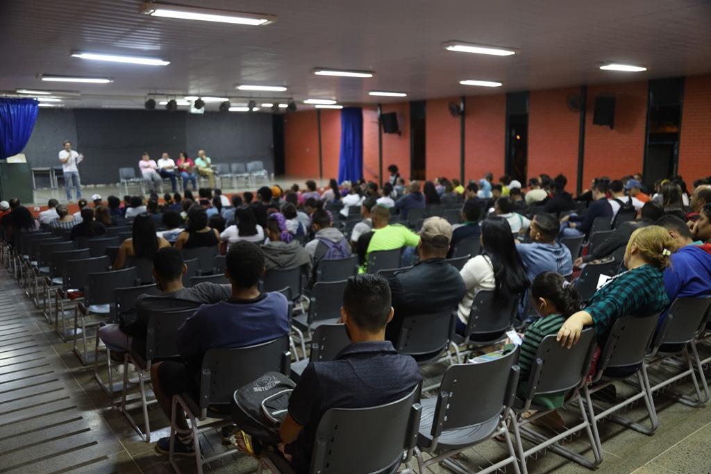 2019.08.28_Reuniao-Especial-CEM-03-de-Ceilandia_fotos-ECOM-4