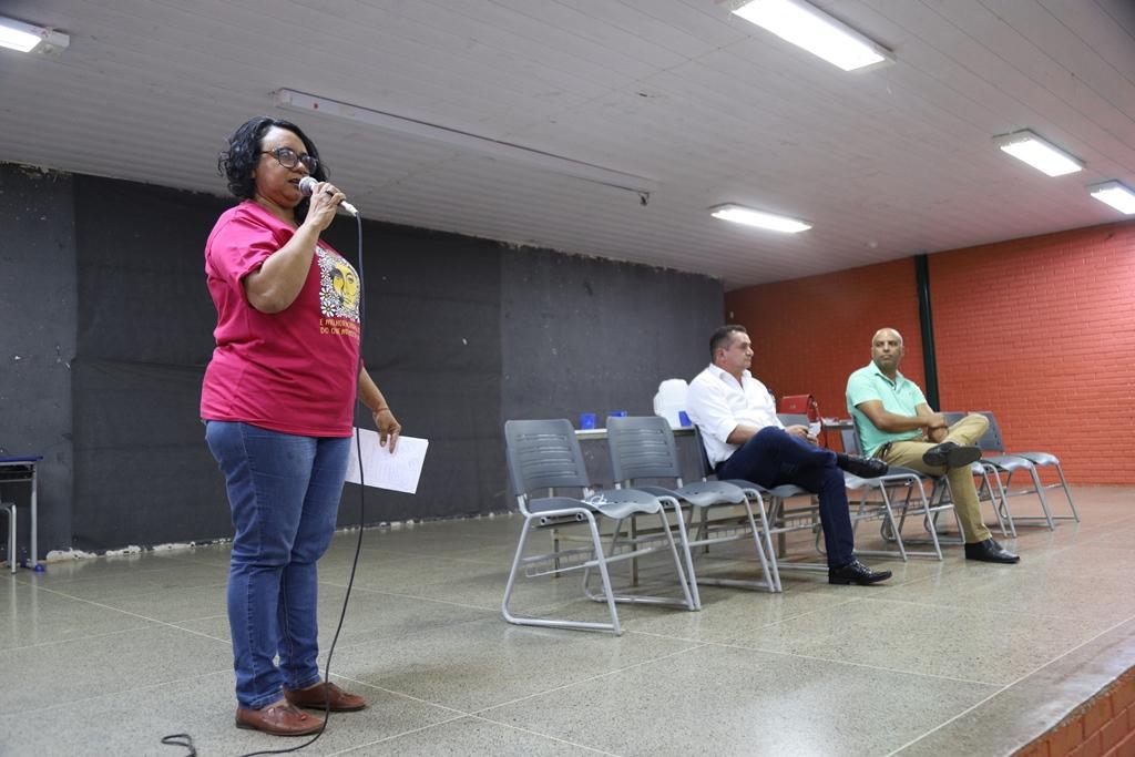 2019.08.28_Reuniao-Especial-CEM-03-de-Ceilandia_fotos-ECOM-6