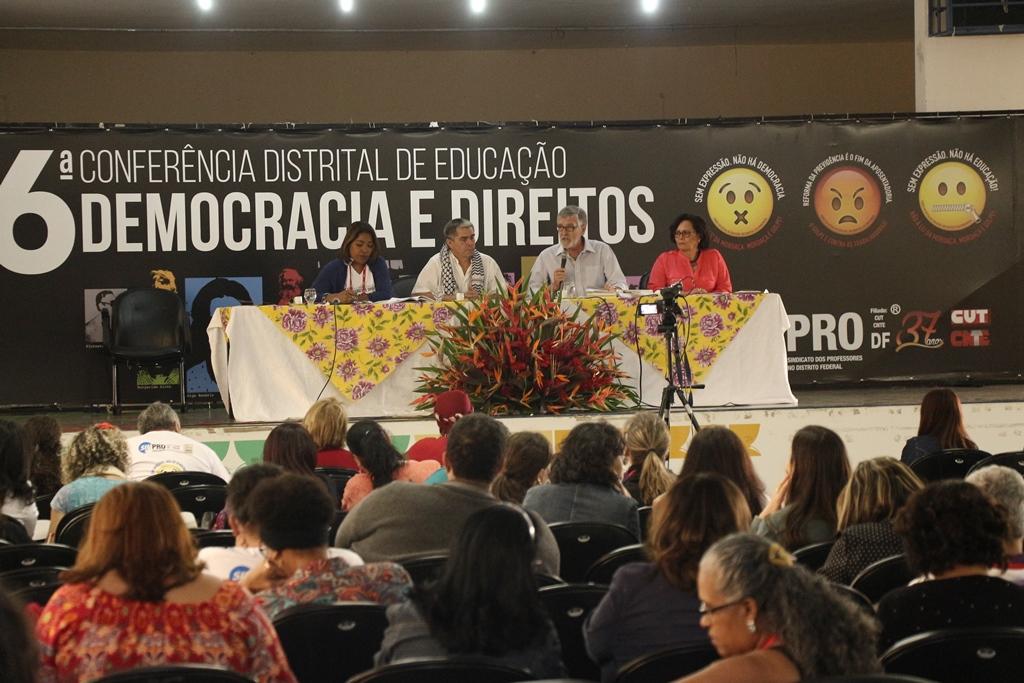 2016.06.25 - 6 Conferencia Distrital_ECOM_Foto (1)