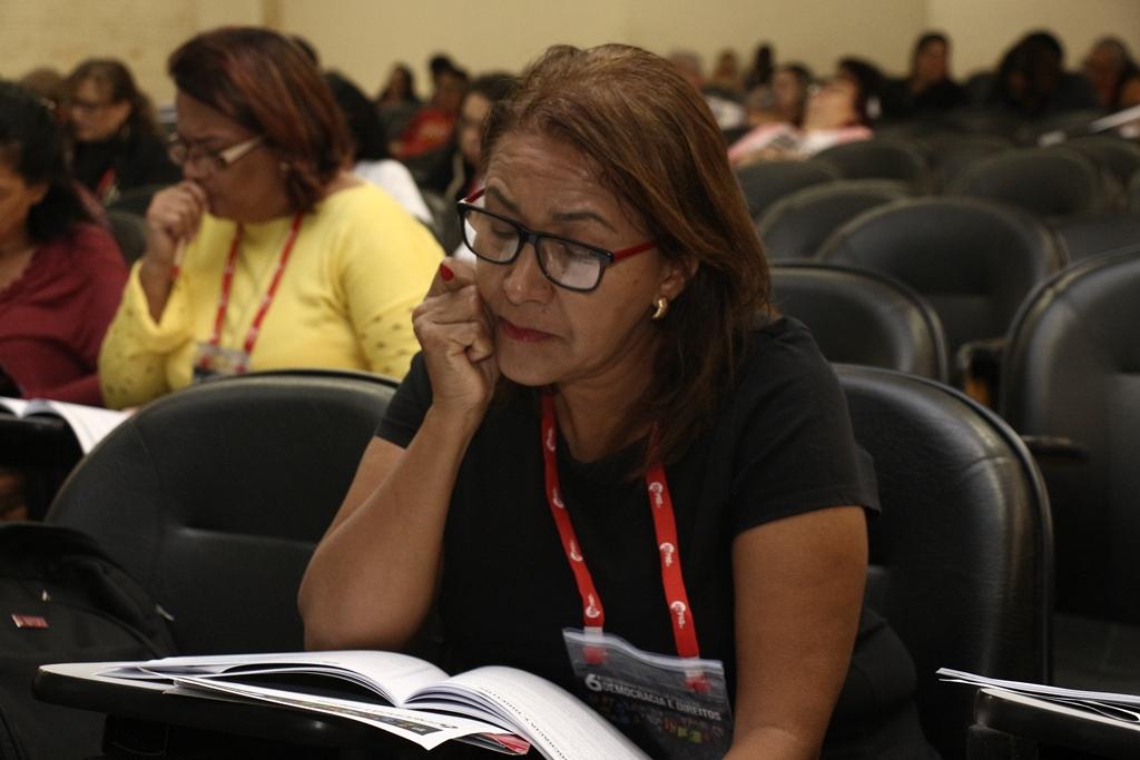 2016.06.25 - 6 Conferencia Distrital_ECOM_Foto (28)