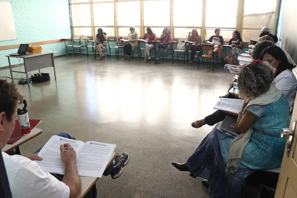 2016.06.25 - 6 Conferencia Distrital_ECOM_Foto (39)