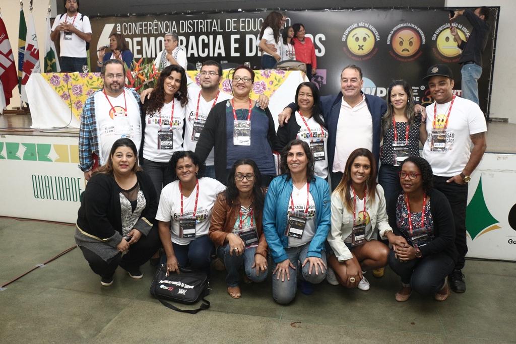 2016.06.25 - 6 Conferencia Distrital_ECOM_Foto (7)