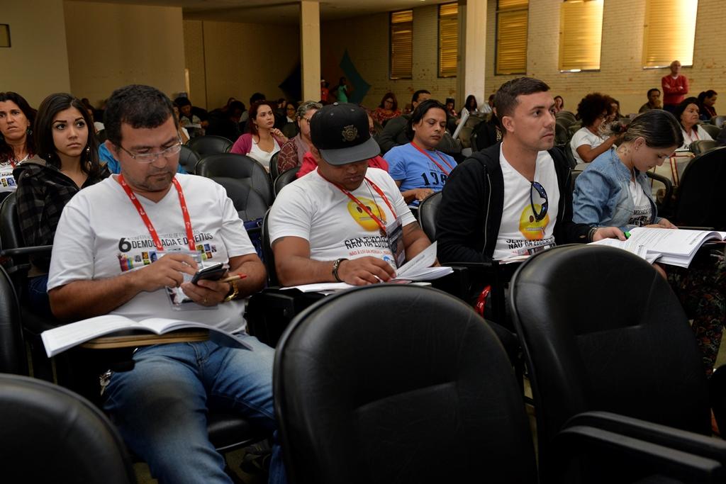 2016.06.25_6 conferencia Distrital_Deva Garcia_Foto (13)