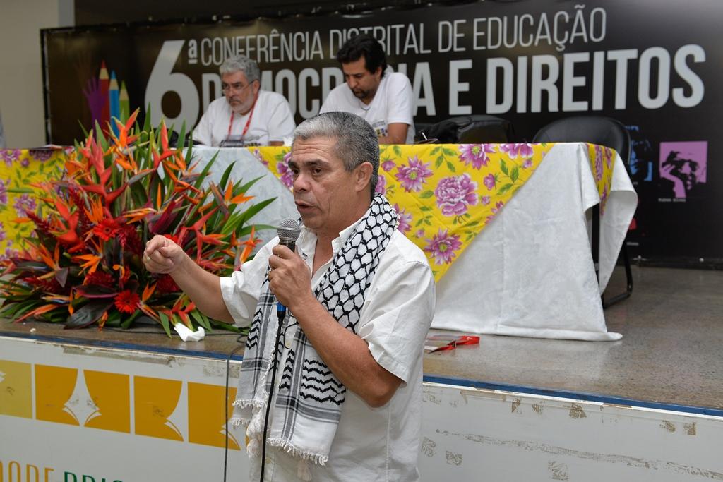 2016.06.25_6 conferencia Distrital_Deva Garcia_Foto (14)