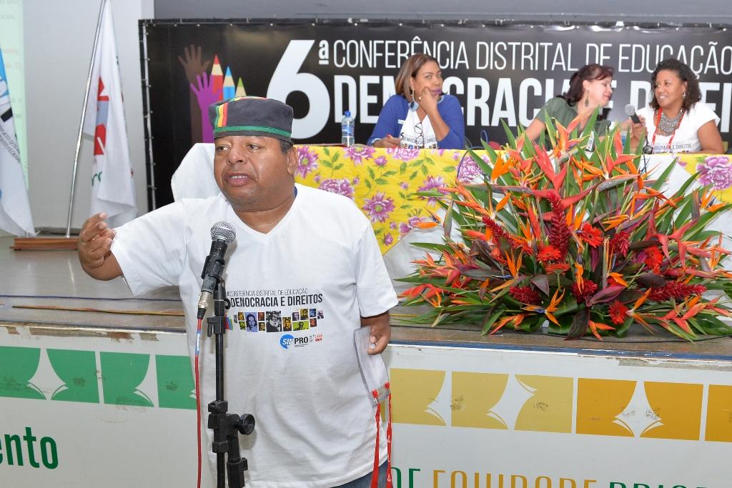 2016.06.25_6 conferencia Distrital_Deva Garcia_Foto (18)