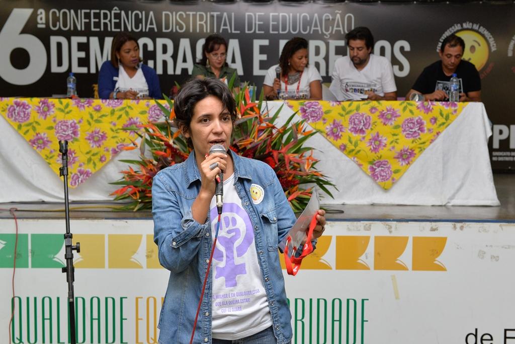 2016.06.25_6 conferencia Distrital_Deva Garcia_Foto (20)