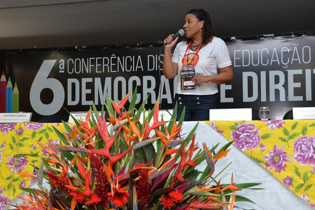 2016.06.25_6 conferencia Distrital_Deva Garcia_Foto (22)