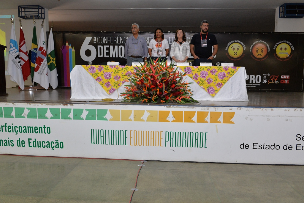 2016.06.25_6 conferencia Distrital_Deva Garcia_Foto (23)