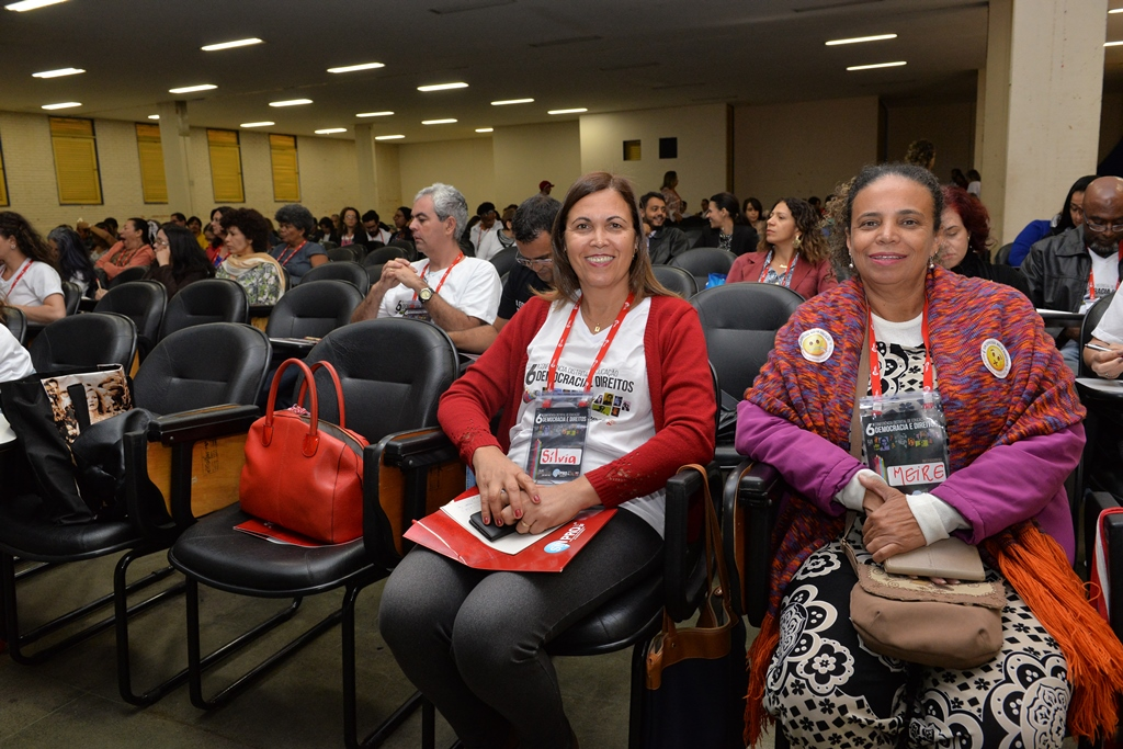 2016.06.25_6 conferencia Distrital_Deva Garcia_Foto (24)