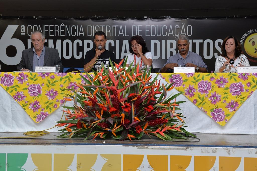 2016.06.25_6 conferencia Distrital_Deva Garcia_Foto (32)