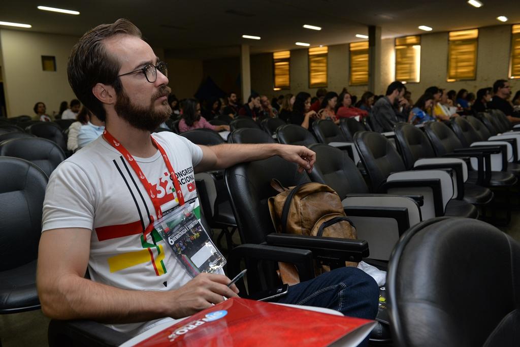 2016.06.25_6 conferencia Distrital_Deva Garcia_Foto (33)