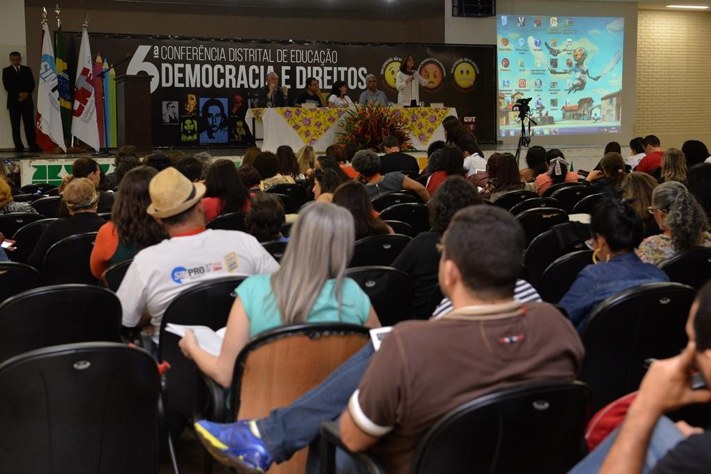 2016.06.25_6 conferencia Distrital_Deva Garcia_Foto (35)