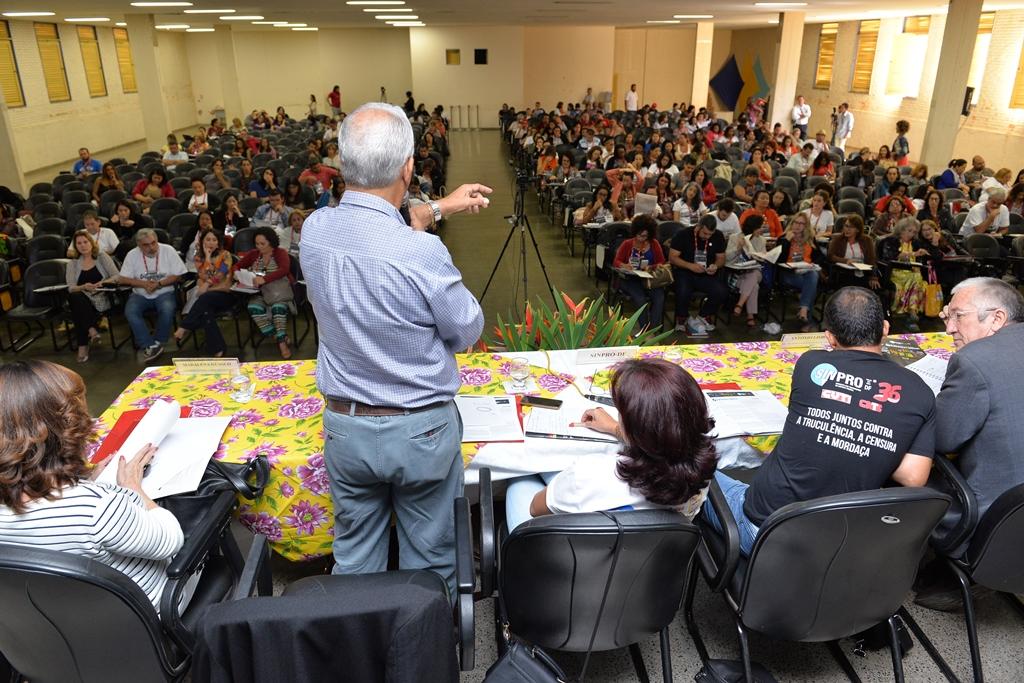 2016.06.25_6 conferencia Distrital_Deva Garcia_Foto (38)