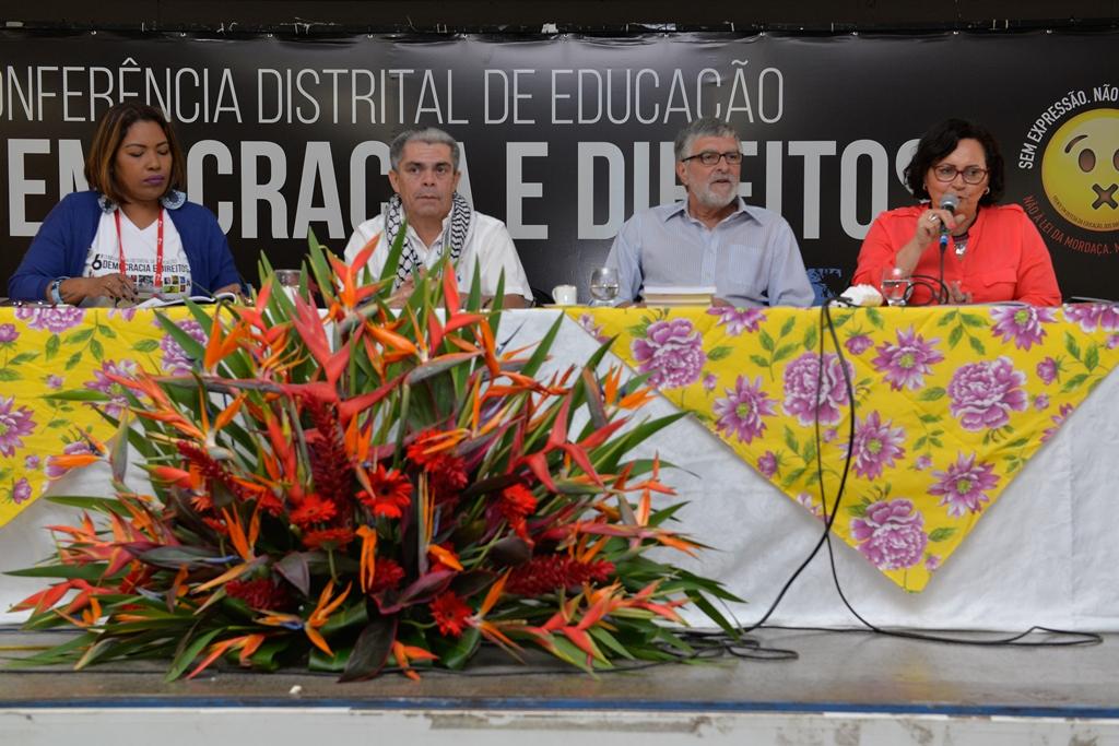 2016.06.25_6 conferencia Distrital_Deva Garcia_Foto (4)