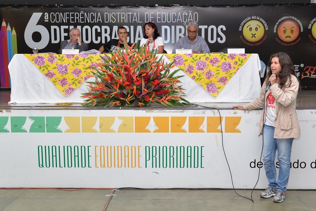 2016.06.25_6 conferencia Distrital_Deva Garcia_Foto (40)