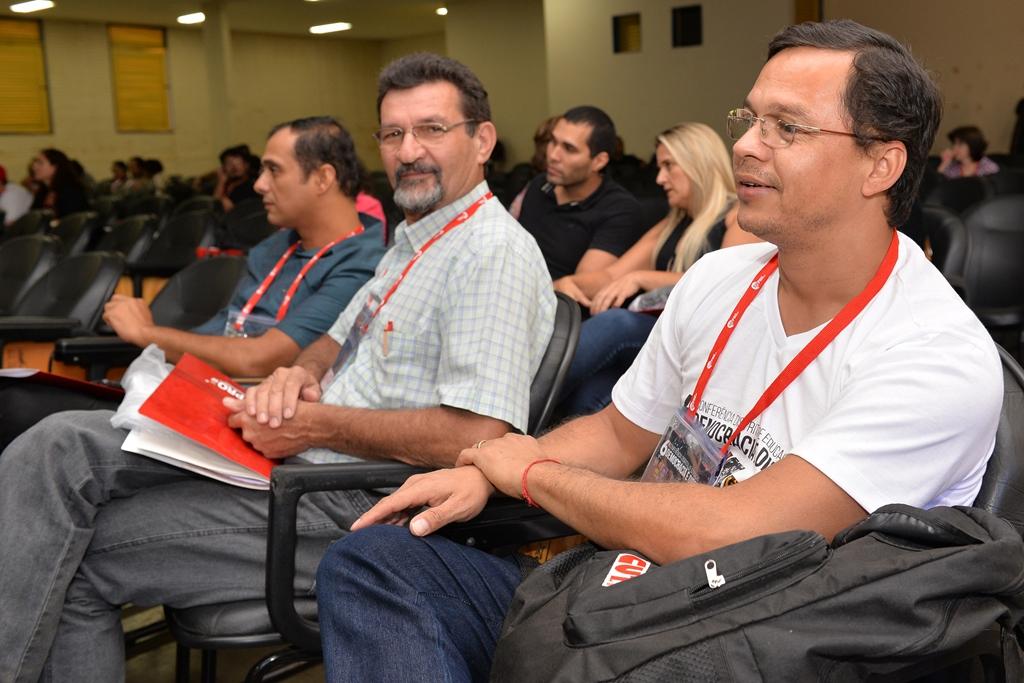 2016.06.25_6 conferencia Distrital_Deva Garcia_Foto (46)