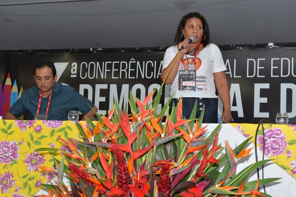 2016.06.25_6 conferencia Distrital_Deva Garcia_Foto (48)
