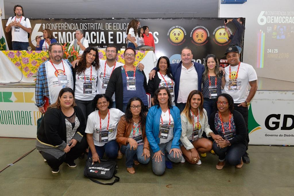 2016.06.25_6 conferencia Distrital_Deva Garcia_Foto (7)