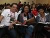 2016.06.25 - 6 Conferencia Distrital_ECOM_Foto (21)