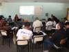 2016.06.25 - 6 Conferencia Distrital_ECOM_Foto (22)