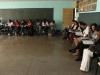 2016.06.25 - 6 Conferencia Distrital_ECOM_Foto (29)