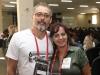 2016.06.25 - 6 Conferencia Distrital_ECOM_Foto (30)