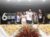 2016.06.25 - 6 Conferencia Distrital_ECOM_Foto (35)