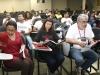 2016.06.25 - 6 Conferencia Distrital_ECOM_Foto (6)