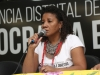 2016.06.25 - 6 Conferencia Distrital_ECOM_Foto (9)